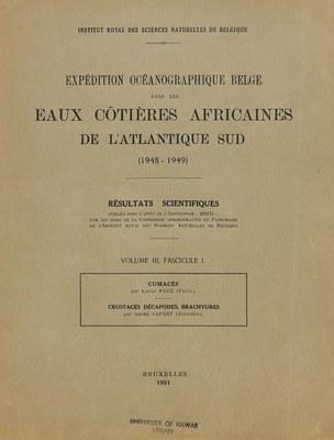 Eaux cotieres 1951-III-1.jpg