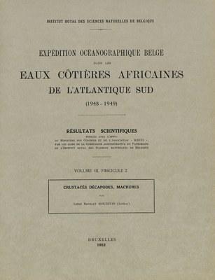 Eaux cotieres 1952-III-2.jpg