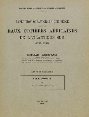 Eaux cotieres 1952-III-3.jpg