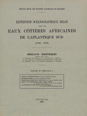 Eaux cotieres 1955-III-4.jpg