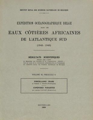 Eaux cotieres 1959-III-5.jpg