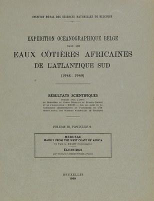 Eaux cotieres 1959-III-6.jpg