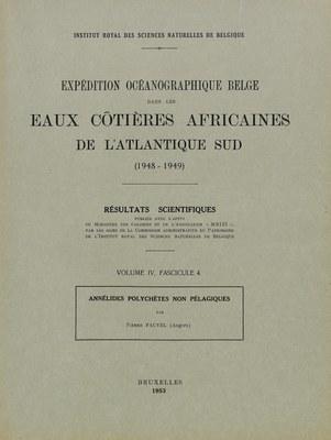 Eaux cotieres 1953-IV-4.jpg