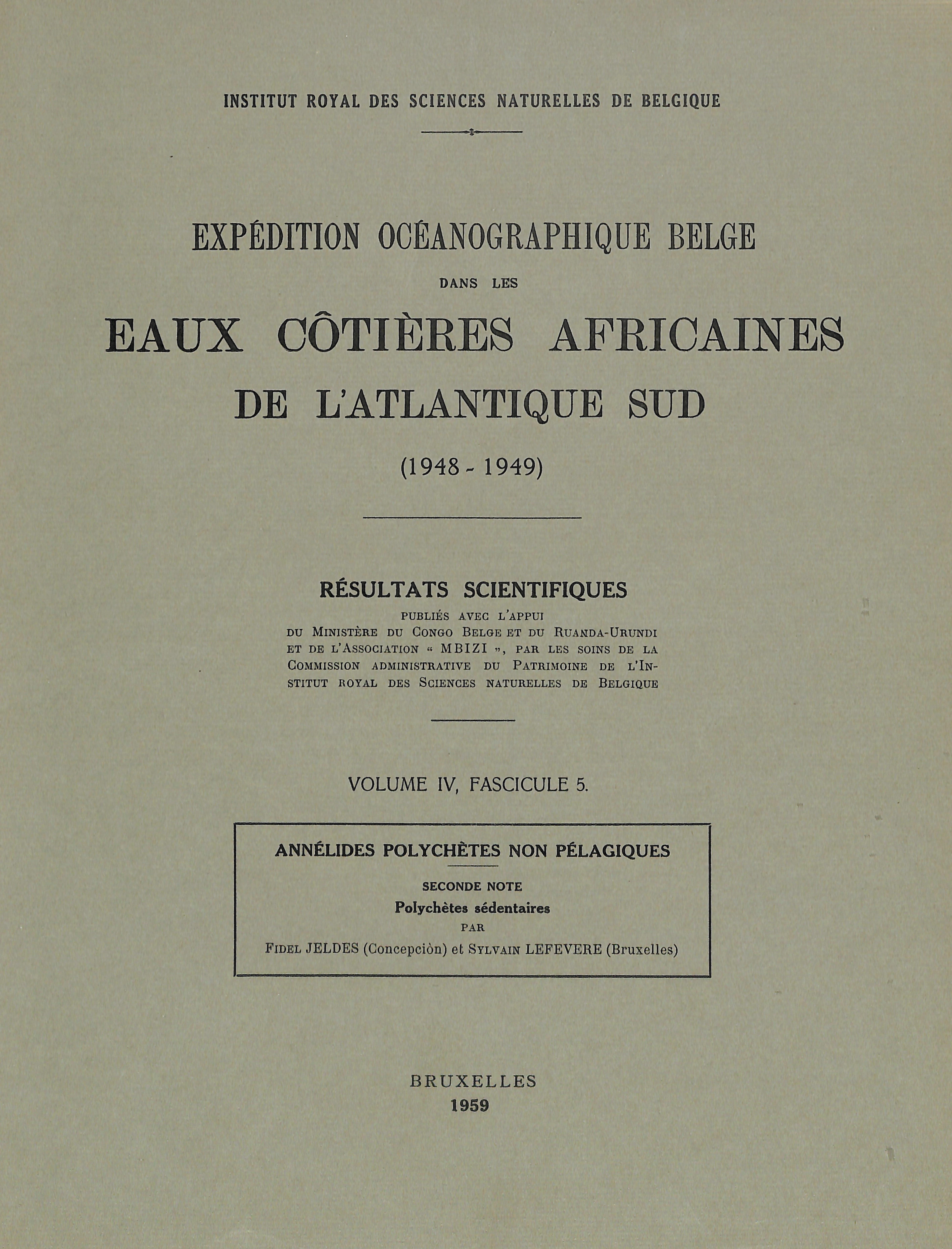 Eaux cotieres 1959-IV-5.jpg