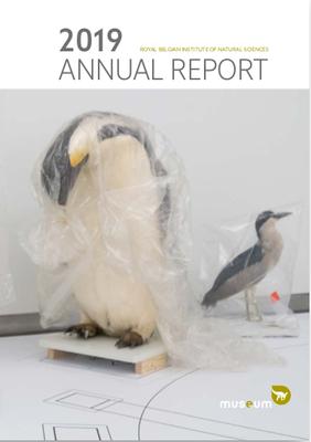 annualreport-2019.png