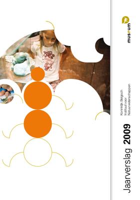jaarverslag-2009.png