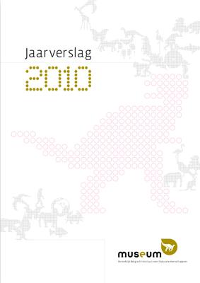 jaarverslag-2010.png