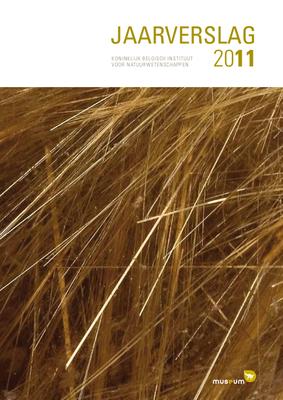 jaarverslag-2011.png